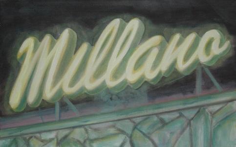 Gies Backes Galerie Wilms