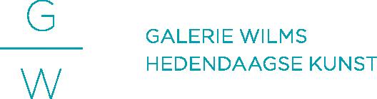 Galerie Wilms logo