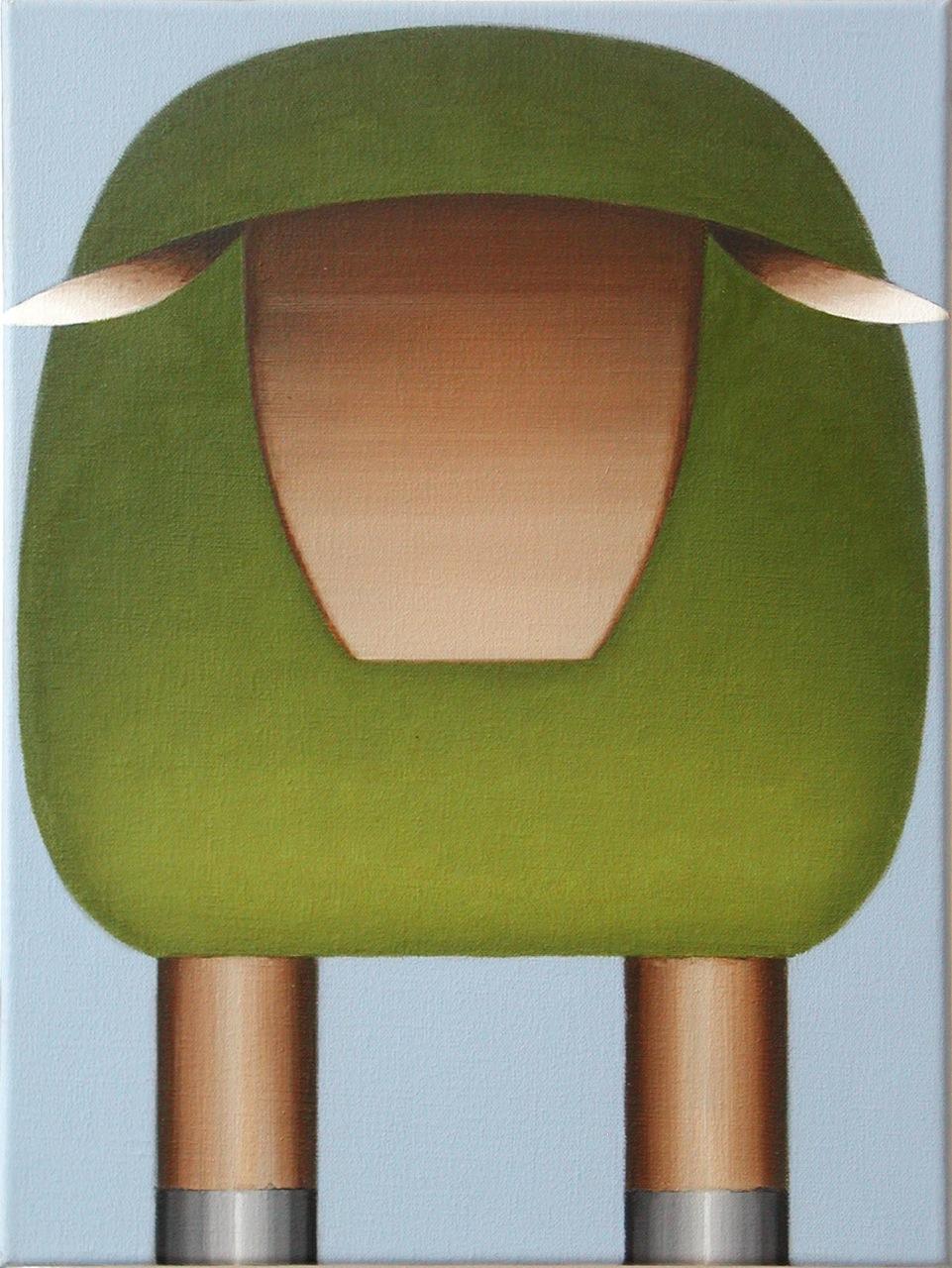 Frank Lenferink Galerie Wilms