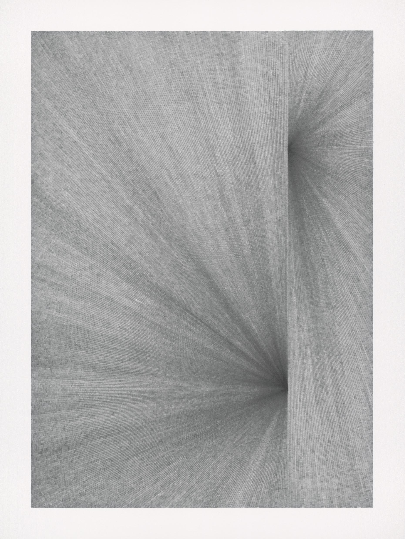 Alexandra Roozen Galerie Wilms