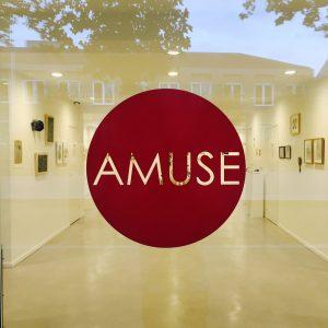 Galerie Wilms Amuse