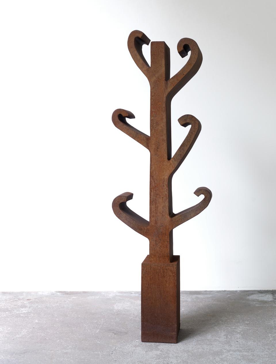 Galerie Wilms - Piet Warffemius
