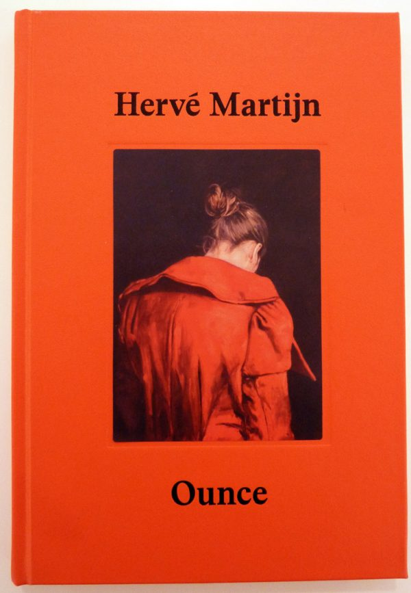 Hervé Martijn - Galerie Wilms