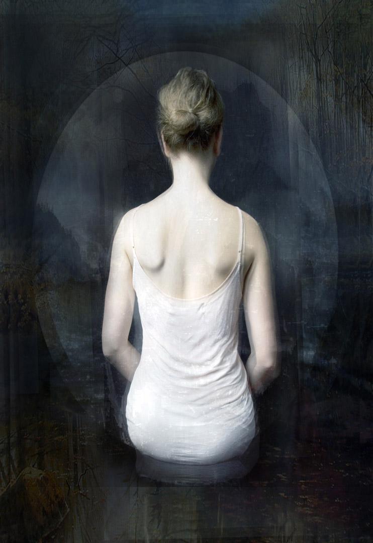 Lisa Holden Galerie Wilms