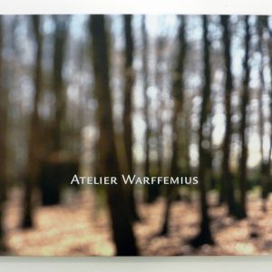Galerie Wilms Piet Warffemius