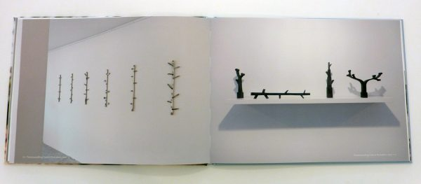 Piet Warffemius Galerie WIlms