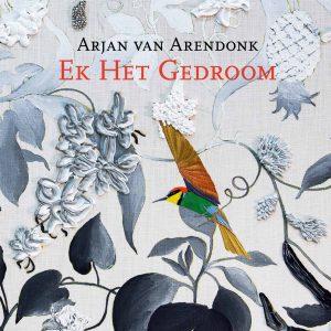 galerie Wilms Arjan van Arendonk