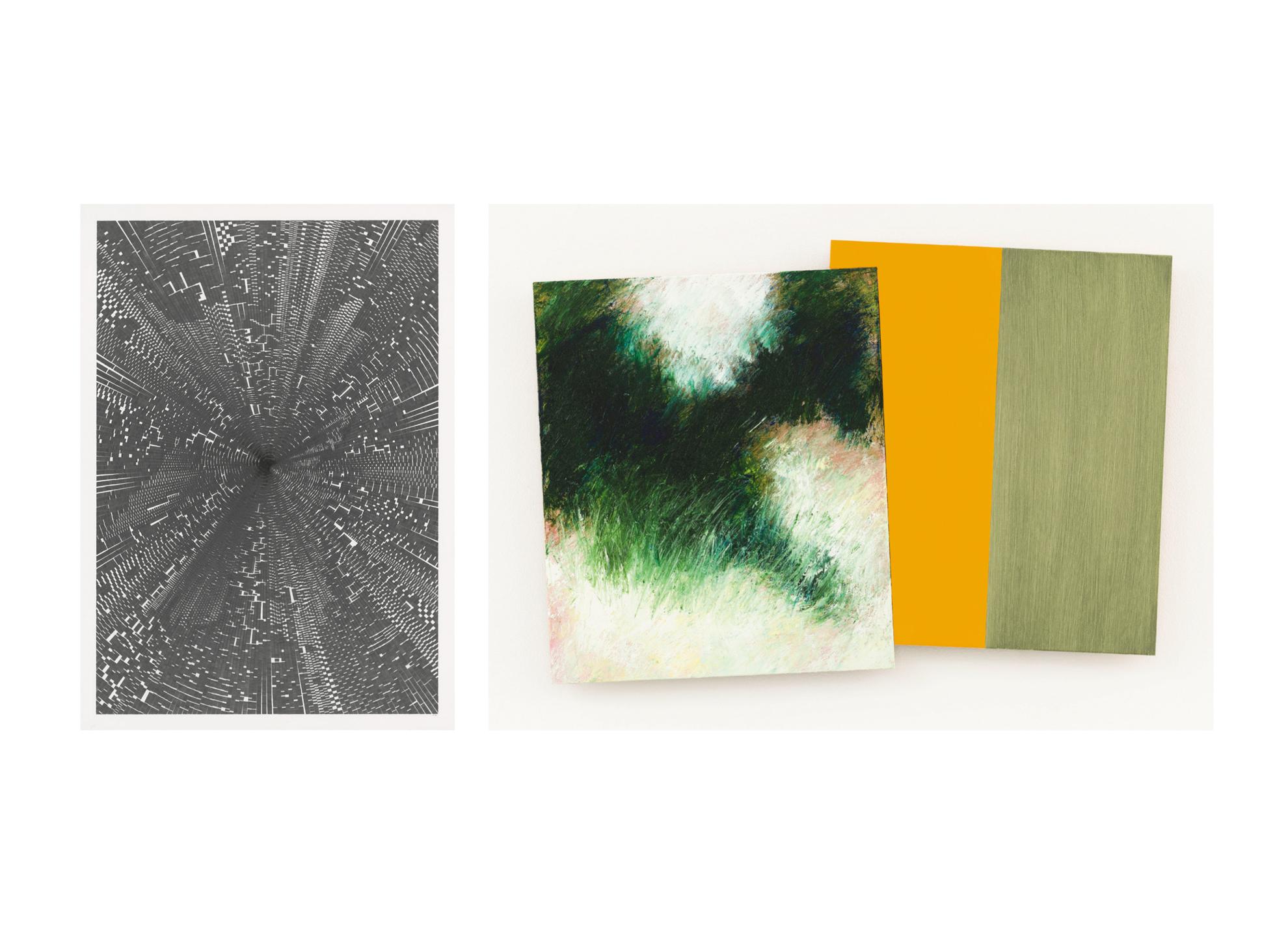 GalerieWilms_expositie_AlexandraBert.indd