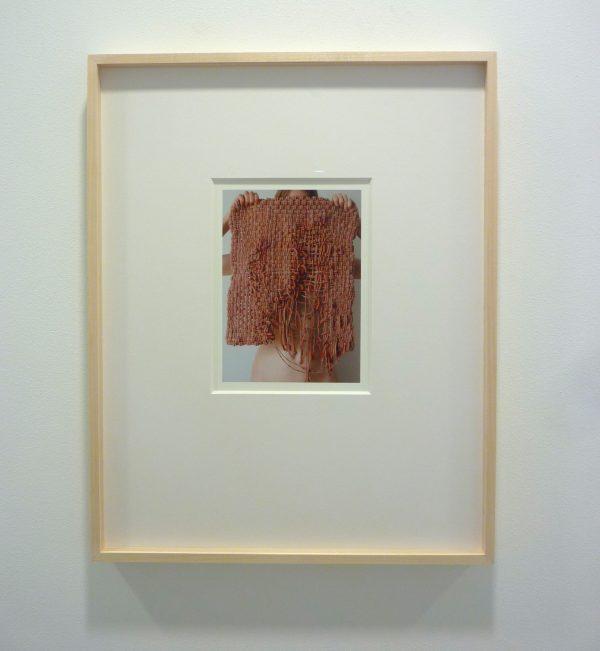 Elke Lutgerink Galerie Wilms