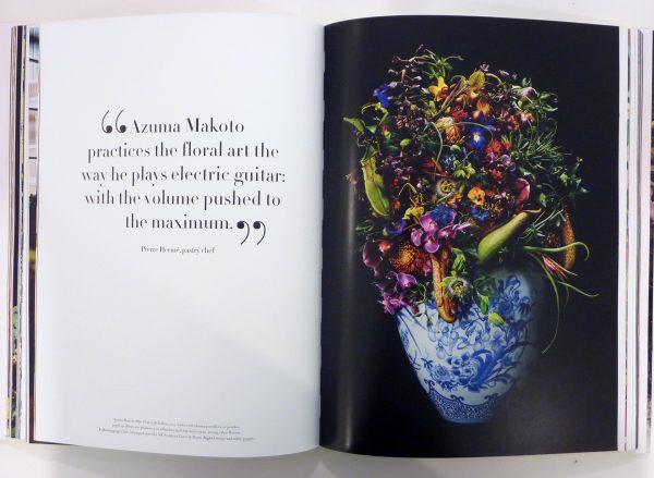 Galerie Wilms Bas Meeuws Flowers