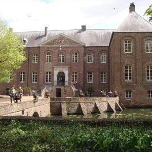 Kasteel-Arcen (1)