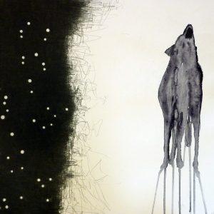 Arno Kramer Galerie Wilms
