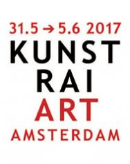 KunstRAI 2017