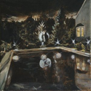 galerie wilms matijs van de Kerkhof