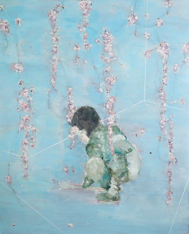 Arno Sijben Galerie Wilms