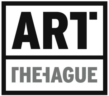 Art The Hague 2017