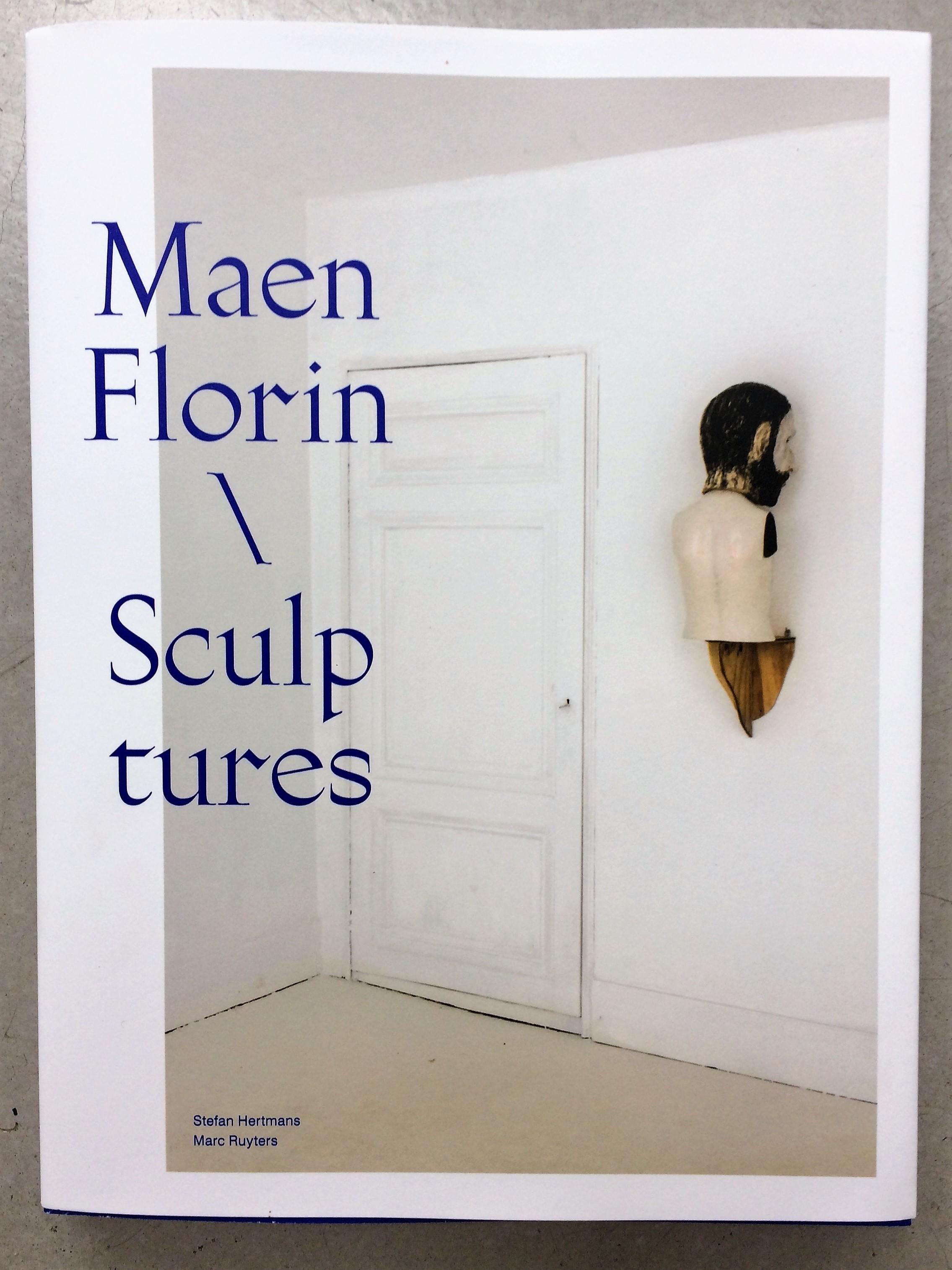 Maen Florin Galerie Wilms