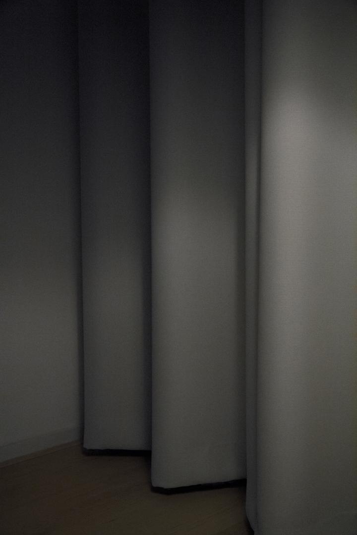 Satijn Panyigay Galerie Wilms