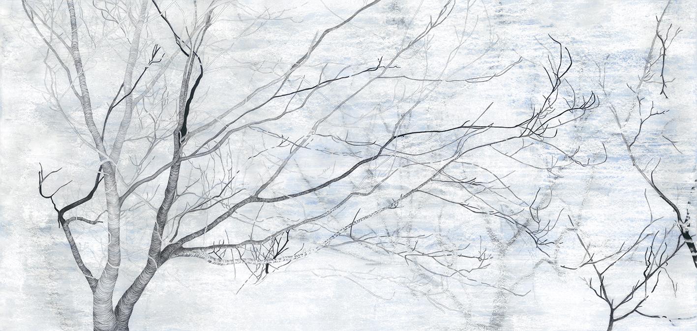 Stil Licht - Sandra Kruisbrink - Kasteel Groeneveld, Baarn