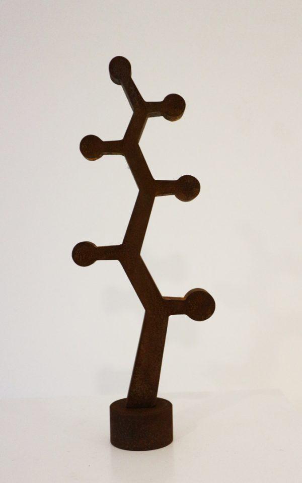 Warffemius Galerie Wilms