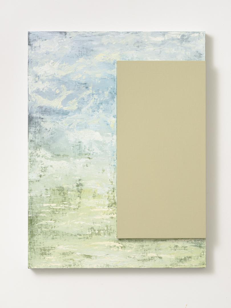 Bert Loerakker Galerie Wilms