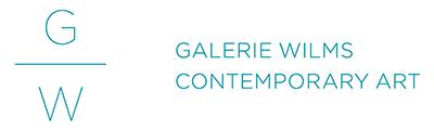 Galerie Wilms