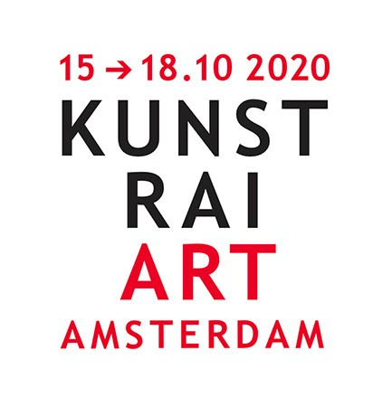 KunstRAI 2020