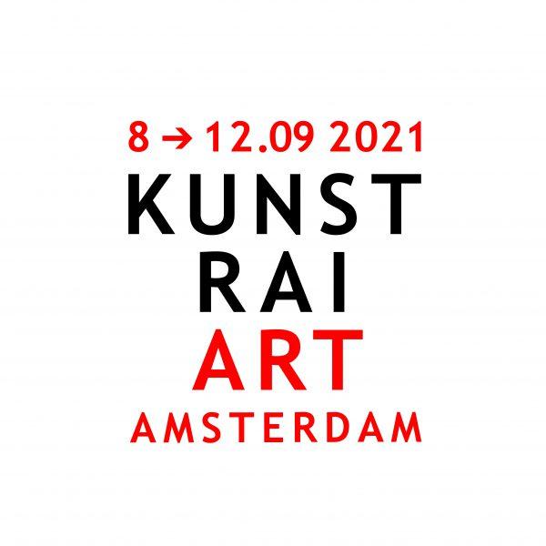 KunstRAI | 2021