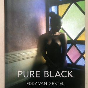 Eddy van Gestel Galerie Wilms