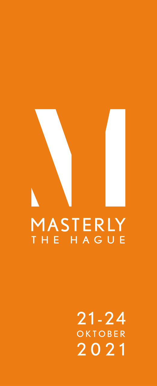 Masterly The Hague | 2021